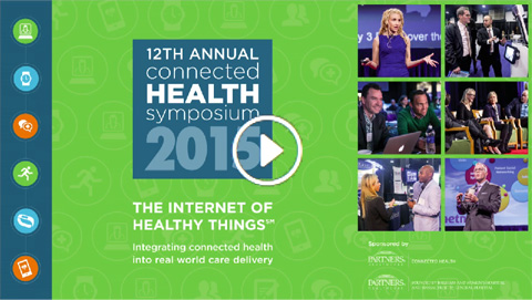connected-health-symposium-keynote-thumbnail_icon